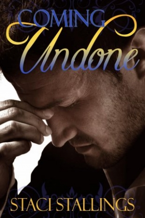 coming-undone-final-1-15-2014