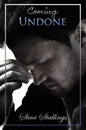 coming-undone-final-cover