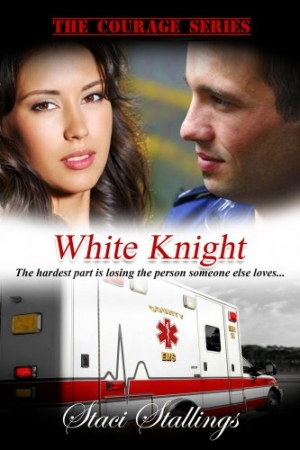 white-knight-final-cover
