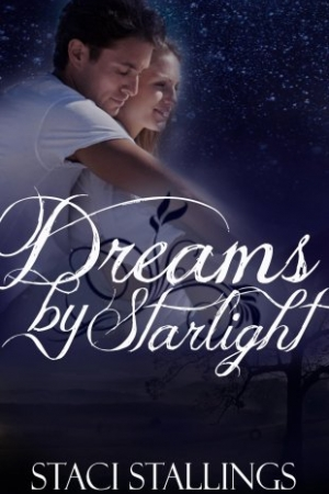 dreams-by-starlight-final-1-17-2014