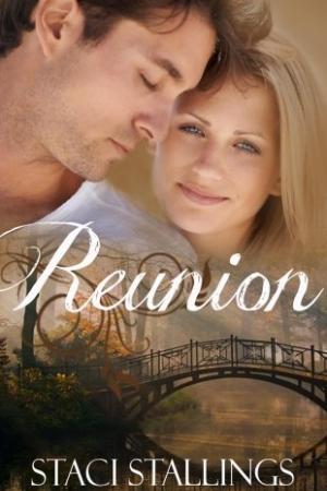 reunion-cover-final-1-17-2014