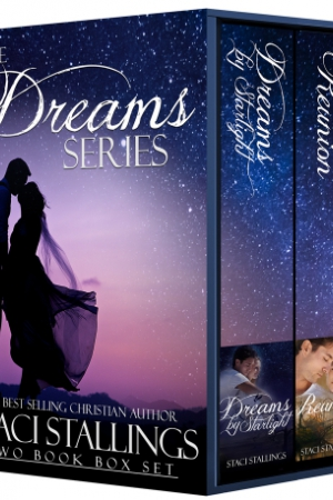 stacistallings_dreamseries3dboxset_800px
