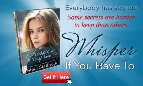 Whisper Ad 9-2014