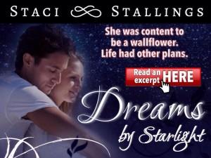 Dreams Excerpt