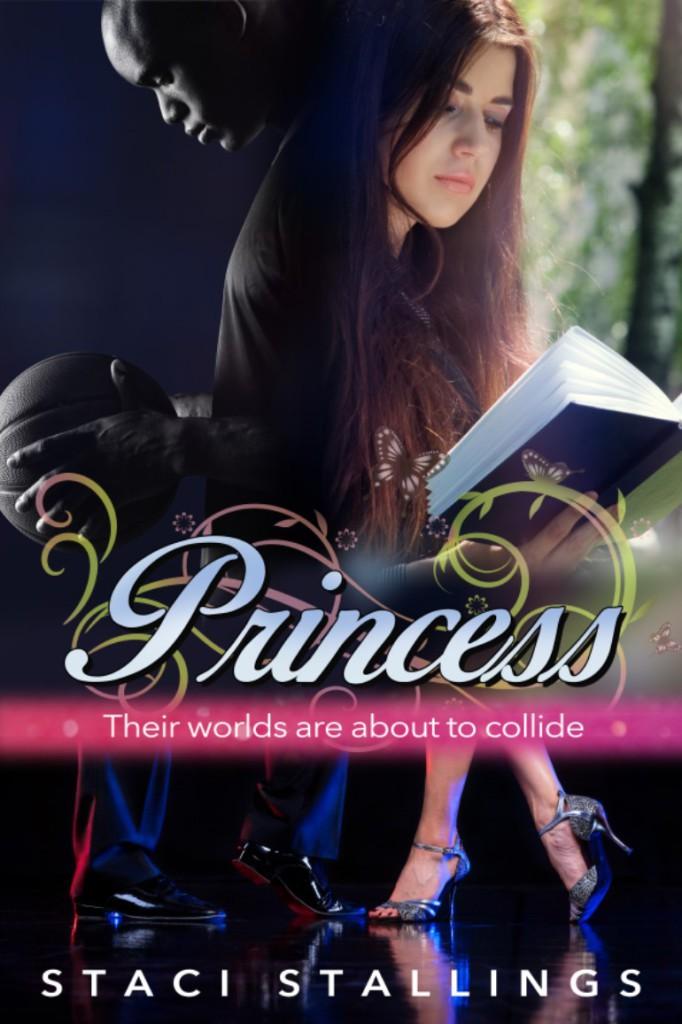 Princess final 7-6-2015