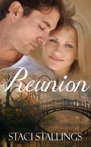 Reunion Cover Final 1-17-2014