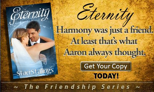 Eternity new ad 1-2014