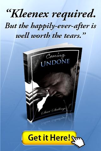 Coming Undone 2