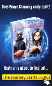 Princess 1-2014