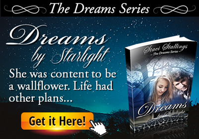Dreams by Starlight Ad