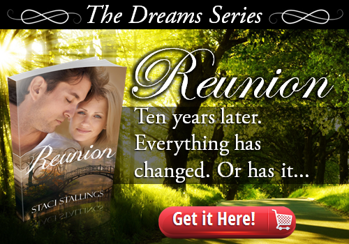 Reunion ad new 1-2014