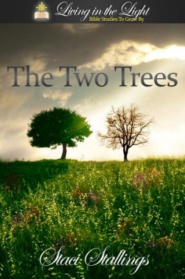 The Two Trees
