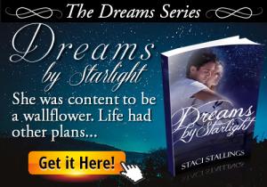 Dreams by Starlight Ad New 1-2014