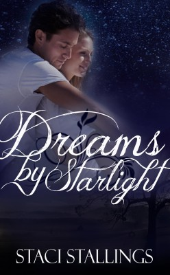 Dreams by Starlight