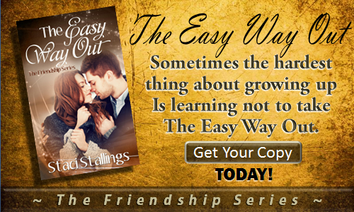 Easy Way Ad New 1-2014