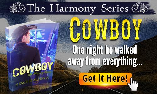 Cowboy Ad 2-2014