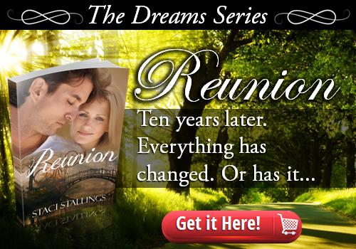 Reunion ad new 1-2014