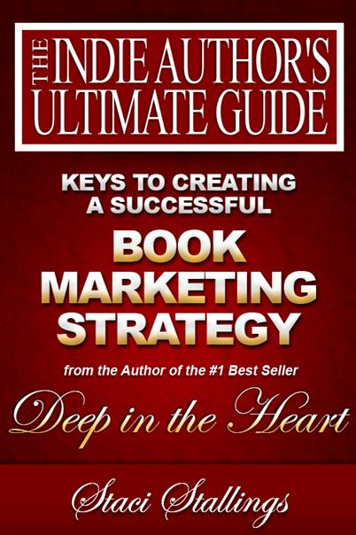 Keys to Creating cover REAL