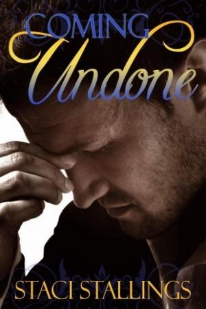 coming-undone-final-1-15-2014