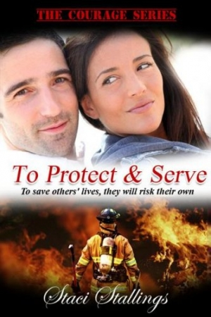 to-protect-serve-cover