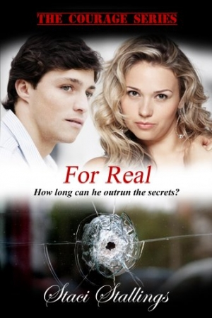 for-real-final-cover