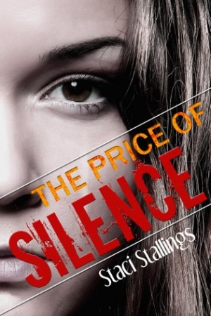 the-price-of-silence-final-cover-1-18-2014_0